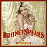 BRITNEY SPEARS Circus (2008 UK 14-track CD album picture sleeve. Britney returns with her sixth studio album which sees her reunite with previous collaborators such as Max Martin Danja and Bloodshy & Avant including the singles Womanizer &Cir...