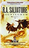 Gauntlgrym: Neverwinter, Book I (Neverwinter Nights) (Dungeons & Dragons Forgotten Realms Novel: Neverwinter Saga)