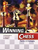 Winning Chess: Tactics & Strategies