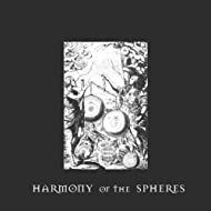 Harmony Of The Spheres