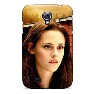 New Snap Case Skin Schutzhülle Kompatibel Mit Galaxy S4TWILIGHT BELLA