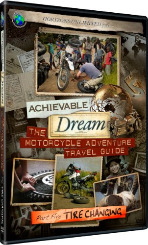 achievable-dream-motorcycle-adventure-travel-guide-tire-changing-dvd