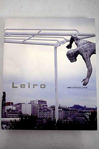 Leiro