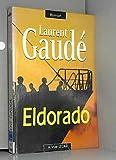 Eldorado - A Vue d'Oeil - 15/02/2007
