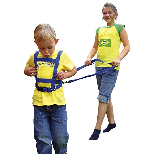 Eduplay Kinder Pferdeleine