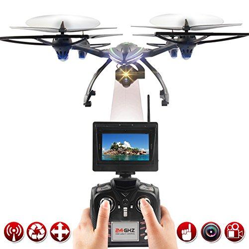 mattheytoys-jxd-506g-58g-fpv-gross-drone-mit-20mp-hd-echtzeit-kamera-high-hold-modus-headless-modus-