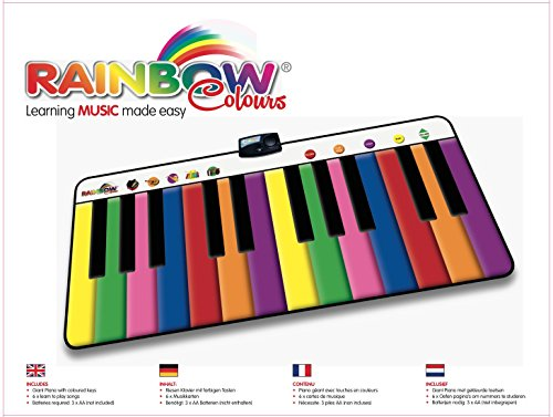 fun-giant-piano-mat-for-kids-made-by-childrens-piano-teachers-multi-coloured-keys-and-instructional-