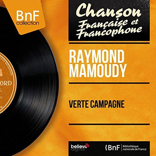 Fleur du passé (feat. Jean Claudric et son orchestre)