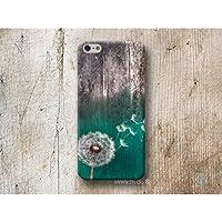 dandelion Phone Case for Samsung Galaxy S10 5G S10e S9 S8 Plus S7 S6 Edge S5 S4 mini J7 J6 J5 J3 A8 A7 A6 A5 A3 Note 9 8 5 4 A40 A50 A60 A70 A80 Skin Cover