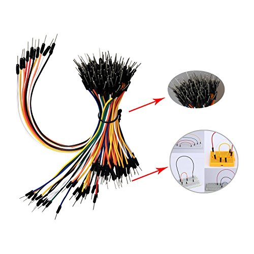 breadboard-jumper-wires-cables-flexible-pack-of-70