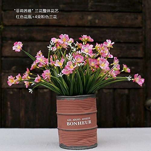 ciment-resine-artware-ornements-emulation-jerrican-vases-a-fleurs-retro-kit-salle-de-sejour-bureau-a
