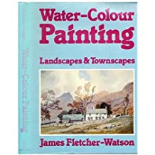 Water-Color Painting