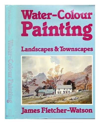 water-color-painting