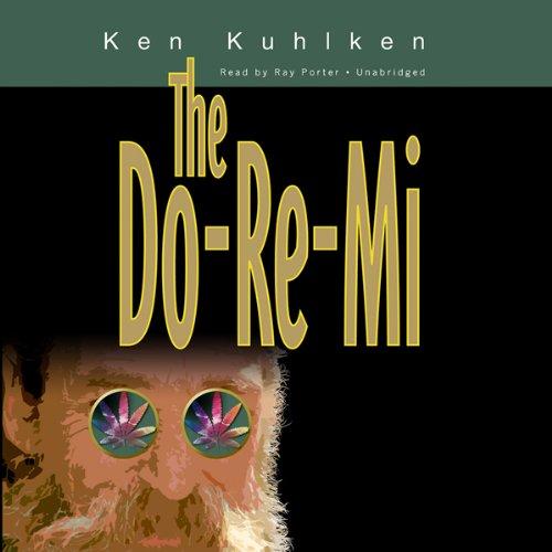 The Do-Re-Mi  Audiolibri