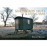 Shepherds' Huts & Living Vans