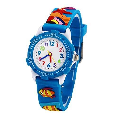 reloj-3d-analogico-aprendizaje-digital-para-ninos-ninas-de-cuarzo-diseno-animal-sea-world-pez-azul-c