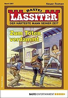 lassiter-2397-western-zum-tten-verdammt