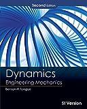 Dynamics: Engineering Mechanics