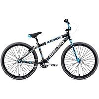 SE Bikes Blocks Flyer 26 Zoll 2019 Fahrrad Camouflage