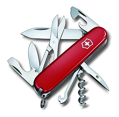 victorinox-13703-couteau-10-p-rouge