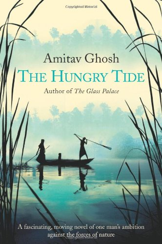the-hungry-tide