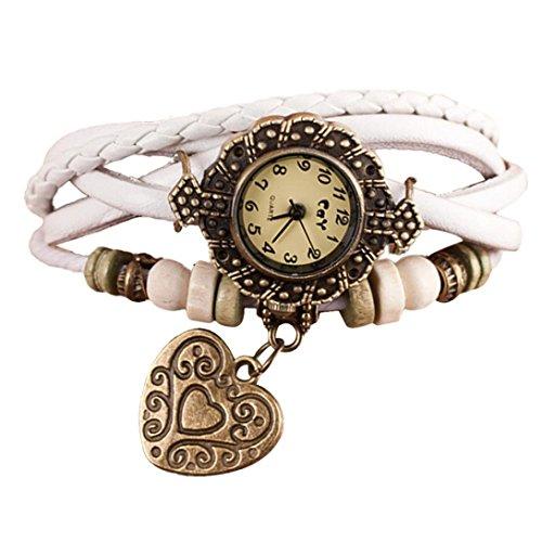 love-weave-pulsera-reloj-sodialrcuarzo-weave-alrededor-de-piel-love-pulsera-mujeres-reloj-de-pulsera