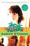 Tuvalu (English Edition)