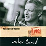 Vaterland Live