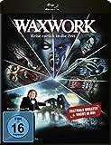 Waxwork - Uncut [Blu-ray] -
