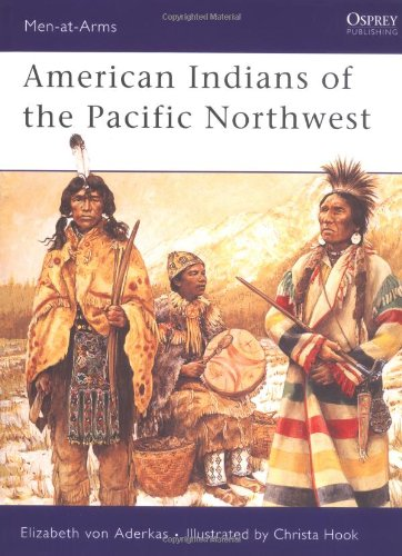 american-indians-of-the-pacific-northwest-men-at-arms-band-418