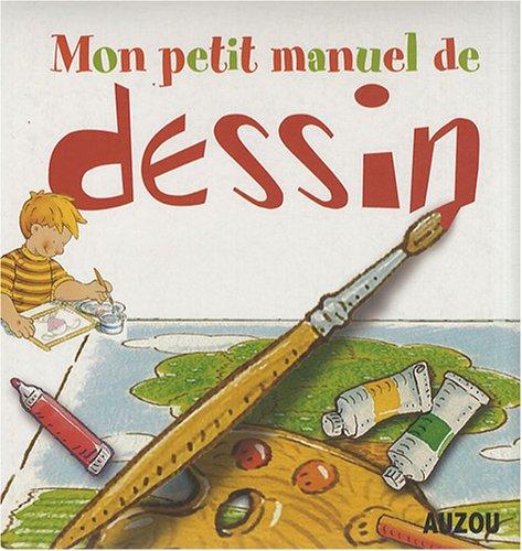 """<a href=""""/node/4644"""">Mon petit manuel de dessin</a>"""