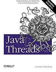 Java Threads (Classique Us)