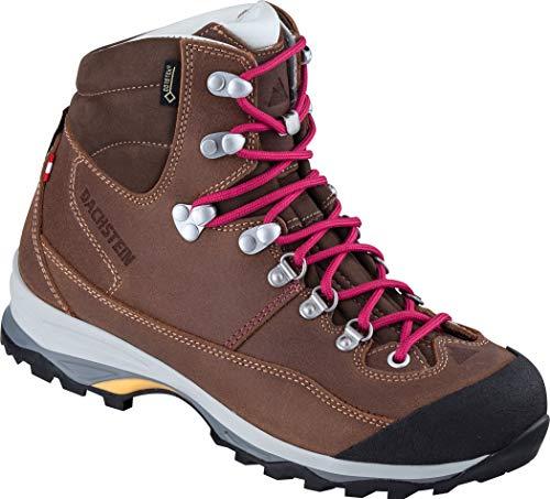 Dachstein Ramsau 2.0 GTX Schuhe Damen Brown Schuhgröße UK 7 | EU 40,5 2019