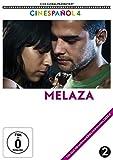 Melaza (Cinespañol) (OmU) [Alemania] [DVD]