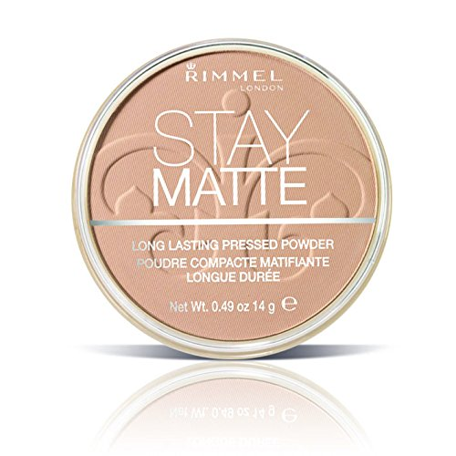 rimmel-polvos-compactos-stay-matte-powder