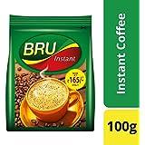 Bru Instant coffee, 100g