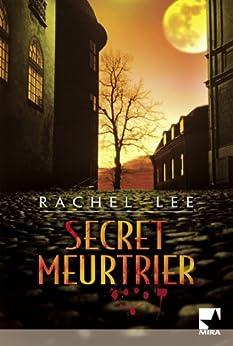 Secret meurtrier (Harlequin Mira)