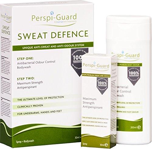 perspi-guard-sweat-defence-bagnoschiuma-antibatterico-230-ml
