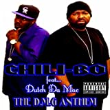 The D.M.G Anthem (feat. Dutch Da Mac) [Explicit]