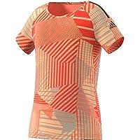 adidas Yg TR Cool tee - Camiseta Niñas