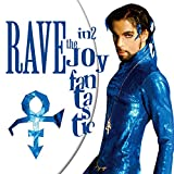 Rave In2 The Joy Fantastic [Vinilo]