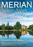 MERIAN Sachsen-Anhalt 09/2018 (MERIAN Hefte) -