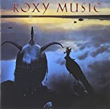 Roxy Music: Avalon (Remastered) (Audio CD)
