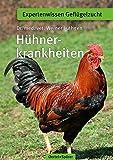 ISBN 3886275566