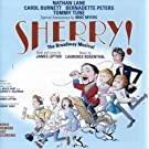 Sherry (2004 Studio Cast) by Nathan Lane