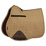 Saddle Pads - Best Reviews Guide