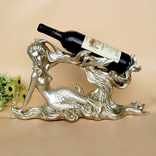 kreative-dekorative-seejungfrau-weinregal-weinregal-europaischen-und-amerikanischen-frauen-korperkun