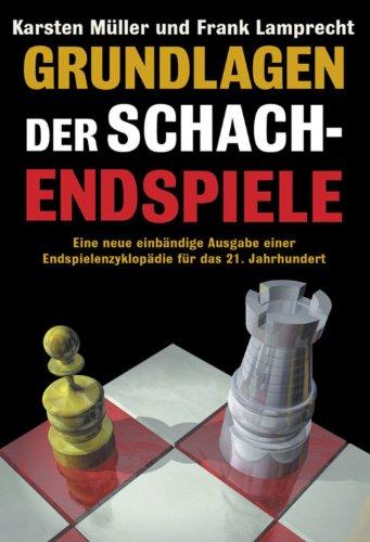Grundlagen der Schachendspiele
