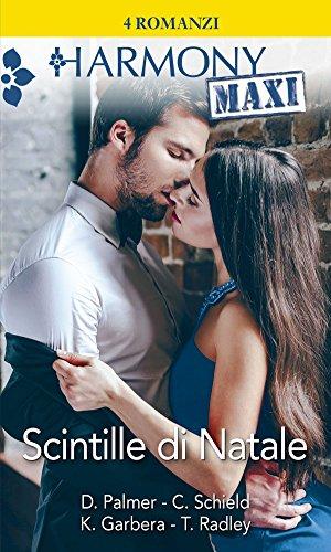 Finzione milionaria (Italian Edition)