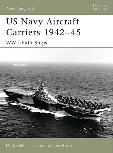 us-navy-aircraft-carriers-1942-45-wwii-built-ships-new-vanguard